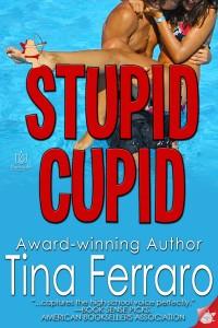 StupidCupid_redux