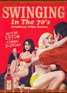Swinging Seventies