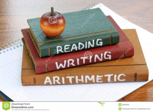 reading-writing-arithmetic-9944699