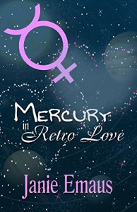 New Mercury Cover